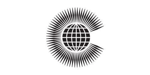 commonwealthlogo.jpg