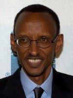 kagamepaul.jpg