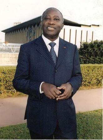 lepresidentlaurentgbagbo.jpg