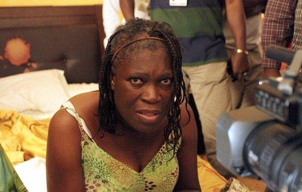 simonegbagbo1.jpg