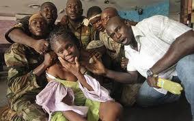 simonegbagbo3.png