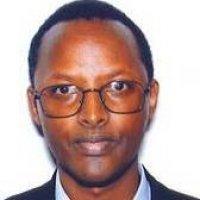 Rhttp://adhabi.unblog.fr/files/2012/02/mushayidi.jpgwanda: Perpétuité pour un dirigeant Tutsi de l'opposition rwandaise dans ACTUALITE mushayidi