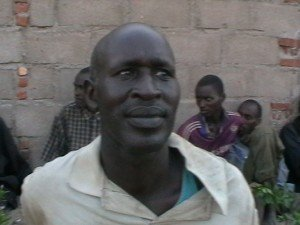 Burundi:19 ans après:Arrestation du boucher du Président Melchior NDADAYE : Pierre BUYOYA et Jean BIKOMAGU indexés dans ACTUALITE kiwi1-300x225